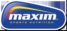 maxim nutricion